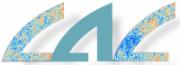 Groupe CMB Logo